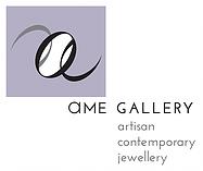 Ame Gallery - Contemporary Artisan Jewelry Store