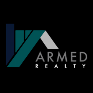 Ayala Land Condominiums and Properties available at Armed Realty