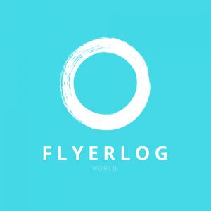 Flyerlog | 一站式旅遊資訊網