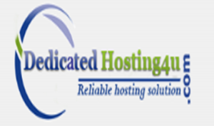 Reliable dedicated hosting | Dedicatedhosting4u.com
