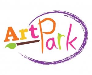 ArtPark Limited 兒童繪畫及黏土課程