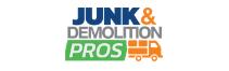 Junk Pros Dumpster Rentals