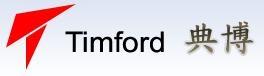 典博系統國際有限公司 Timford