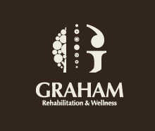 Physical Therapy Graham