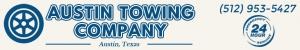 24/7 Wrecker Service | Austin Towing Co