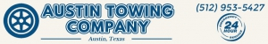 Austin Towing Company