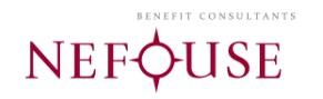 Nefouse & Associates Personal Health Insurance