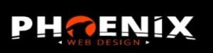 LinkHelpers Expert Phoenix SEO Agency