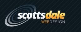 LinkHelpers Scottsdale Web Designer
