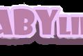 Baby Life 寶寶樂園