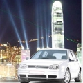 Car Hire Hong Kong