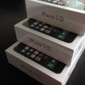 Apple iPhone 5S 16GB Unlocked Phone