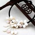進入 Guodaily 首飾網站前, 請預留一個鐘, 過萬款飾物要慢慢揀, 還有專業形像顧問幫你....!!
