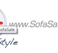 Sofasale Furniture in Hong Kong