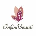 日韓護膚品及化妝品,直接從日韓入口,以最抵價與你分享。歡迎零售或批發查詢