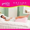 GreySa 格蕾莎抬腿枕(抬腳枕)