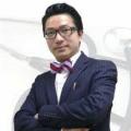 醫學美容碩士鍾經略醫生臨床美容醫學案例