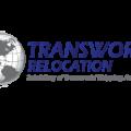International & Local Relocation