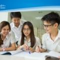 IB數學應試課程 (SL/HL) | IB Math tutor, IB 數學補習 | 2-6人小組補習 | 經驗豐富