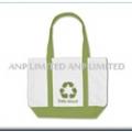 環保袋製作 RECYCLE BAG