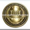 紀念幣製作 COIN
