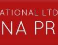 China Pride International Ltd