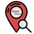 HelperPlace