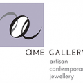 Ame Gallery - Contemporary Artisan Jewelry Store