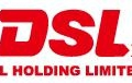 DSL Holding Limited