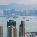 Serviced Office Space In Hong Kong