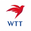 WTT滙港電訊商業寬頻&電話線報價