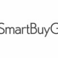 SmartBuyGlasses 香港眼鏡中心