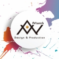 Artwork Design & Production| 平面設計| 一站式廣告| 產品 | 宣傳, 專業設計製作及印刷服務, 誠意為您服務 ,歡迎查詢。www.artworkdesign.com.hk