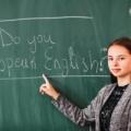 英語技巧提升證書(CEF課程編號:24Z088546)