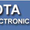 Lota Electronic Ltd