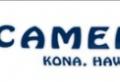 Camelot Hawaii Fishing Charters