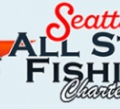 Seattle All Star Fishing Charters