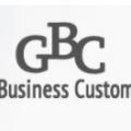 Web Interactive Consulting, Local SEO Company, Marketing & Services