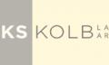 Brooks Kolb LLC
