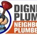 Dignity Plumber