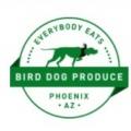 Bird Dog Produce & Fresh Fruit Delivery
