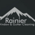 Rainier Window, Roof, Moss Removal & Gutter Cleaning