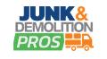 Junk Pros Demolition