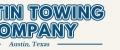 Austin Towing Co Towing Austin