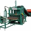 免烧制砖机 陶粒砖机设备报价 天津建丰机械