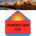 音乐视频  CD