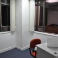 Serviced Office in Causeway Bay/Wanchai 港島區優質服務式辦公室 (有窗)