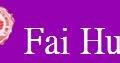 Fai Hung Plastic And Metalwork Mfy. Ltd