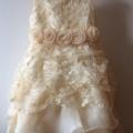 童裝晚禮服 Gown Wedding Dress HKD299