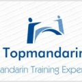 Corporate Mandarin Language Training Service